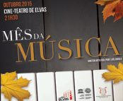 mes-musica2015