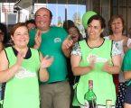 1º Aniversário Minimercado Martins (c/video)