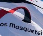 Grupo Os Mosqueteiros participa na Norte Franchise