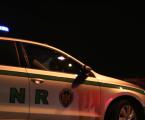 """GNR: Balanço da Campanha """"Não atropele os seus planos"""""""