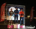 IALBAX Resultados Fim de Semana Desportivo
