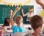 Moura: Curso de Formação para professores do 1.o ciclo com inscrições abertas