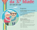 Moura: Dia Internacional da 3.ª Idade assinalado em todo o concelho