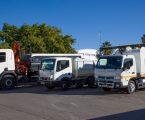 Câmara de Moura investiu cerca de 155 mil euros em aquisição de viaturas
