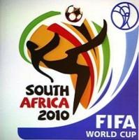 mundial_fotebol