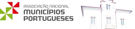 Elvas: Reunião do Conselho Diretivo da ANMP