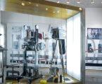 Elvas: Museu da Fotografia apresenta exposição de presépios