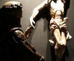 """SOUSEL: Câmara promove Museu de Cristos na """"Expo Alentejo"""""""