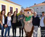 Nisa: Comemoração do Dia Internacional das Florestas