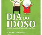 ARRONCHES: DIA INTERNACIONAL DA PESSOA IDOSA