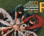 Elvas: Orçamento Participativo com dois projetos vencedores