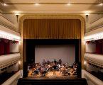 A Orquestra Sem Fronteiras vai dar um concerto único em Elvas