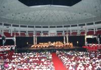 orquestra_metropolitana