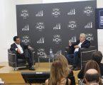 Cine NOS chega a Elvas com uma programação de Luxo