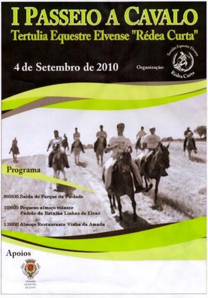 paseio_cavalo