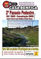 passeio_casa_benfica