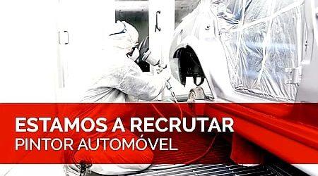 Oferta Trabalho – Elvas