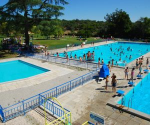 Tudobem alentejo noticias de elvas for Piscina de elvas
