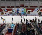 Elvas: Cerca de 40 mil na Pista de Gelo na 11ª temporada