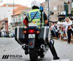 PSP: Deteve, em Elvas um homem de 18 anos de idade por Mandado de Detenção e Condução.