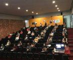 Politécnico de Portalegre pioneiro na retoma dos estágios de ensino clínico da Licenciatura em Enfermagem