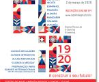 Cursos de Línguas em Elvas – CLIC/Politécnico de Portalegre