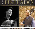 5ª edição FESTFADO