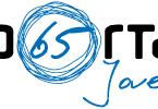 Portalegre: Programa de Arrendamento Jovem | Porta 65