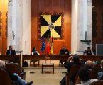 Portalegre: Apresentação de obras literárias de Avelino Bento