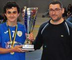 Associação de Futebol de Portalegre C