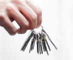 Câmara Municipal de Portalegre entrega mais nove habitações em Regime de Arrendamento Apoiado