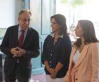 Portalegre: Homenagem a José Régio – ESECS