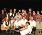 Portalegre: ImPrevistos Culturais | Espera Por mim no Jardim