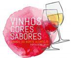 Vinhos, Cores & Sabores – Portalegre 2019