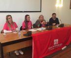 Dia Mundial Contra o Cancro assinalado em Portalegre