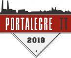 Portalegre é, desde há mais de 30 anos, a capital portuguesa do todo-o-terreno.