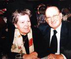 Portalegre: Helena e José Henriques homenageados em dia de aniversário da Gastronomia Portuguesa