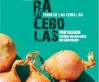 Portalegre: Feira das Cebolas 2020