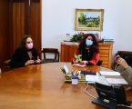 Câmara de Portalegre prorroga apoio às Instituições Sociais