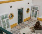 Elvas: Nova caixilharia na Câmara melhora eficiência energética