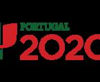 Elvas: Abertas as candidaturas ao Programa APOIAR