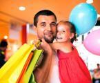 Proteção dos consumidores europeus: brinquedos e automóveis no topo da lista dos produtos perigosos