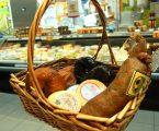 Intermarché de Elvas promove Feira dos Vinhos e Enchidos