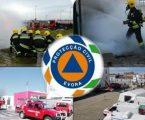 Plano Municipal de Emergência de Proteção Civil de Évora continua em vigor devido ao prolongamento da Situação de Calamidade