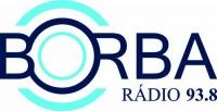 Rádio Borba