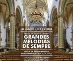 Elvas comemora 8º aniversário como Património Mundial