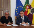 Redondo aderiu à Rede Europeia de Cidades Sabor Sur