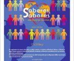 Redondo: Saberes e Sabores de Outras Gentes – Iniciativa multicultural