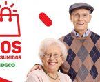 A Câmara Municipal de Redondo alia-se à campanha informativa SOS CONSUMIDOR