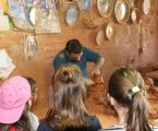 Município de Reguengos de Monsaraz organiza Páscoa Ativa para crianças dos 6 aos 15 anos de idade